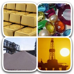Commodity trading brokers in bangalore
