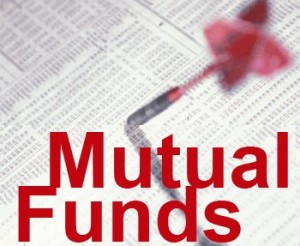 Online Mutual Funds Trading