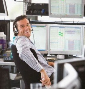 Free online trading account for practice in india