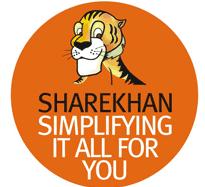 Sharekhan