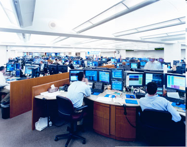 Best direct access trading system