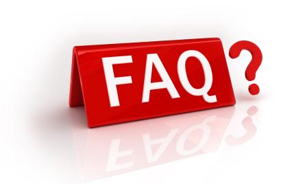 Online Trading FAQS